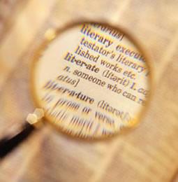 adicciones-definiciones