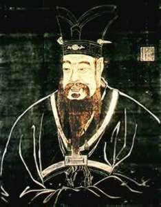 confucio41