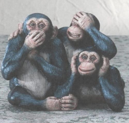 Parlamentaris espanyols, poc després d'aprovar la Llei de Partits