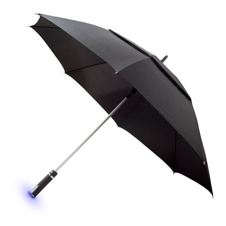 paraguas_01