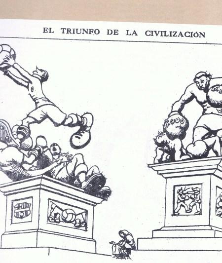 civili