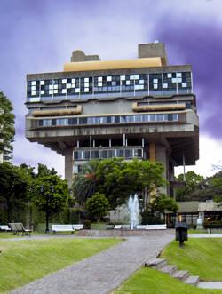 biblioteca-nacional-argentina