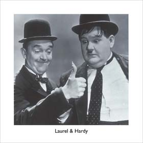 laurel-y-hardy