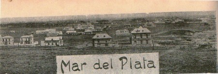 mar-del-platas
