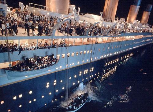 http://jovialiste.files.wordpress.com/2009/02/titanic.jpg