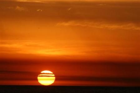 puesta-de-sol-en-la-paloma2