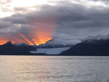 tierra-del-fuego-escapada-patagonia-fin-de-semana