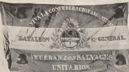bandera-rosas