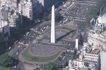 obelisco_g