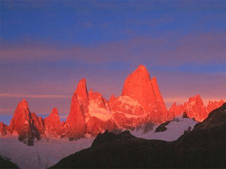 patagonia_stes_poinc_fitz