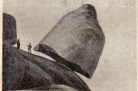 piedra-movediza