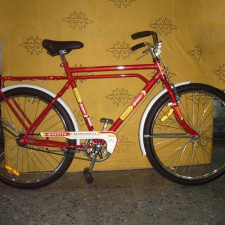 Bicicleta_paseo_Musseta_barranquera_roja_1178913121_grande